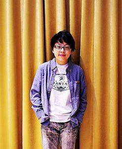 Tsai-Ju